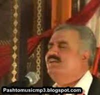 Pashto MP3 songs free download