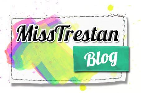 MissTrestan