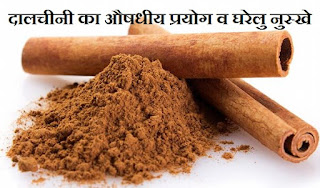 daalchini kyo or kaise prayog kare, iske gharelu upchaar , benefits of daalchini in hindi