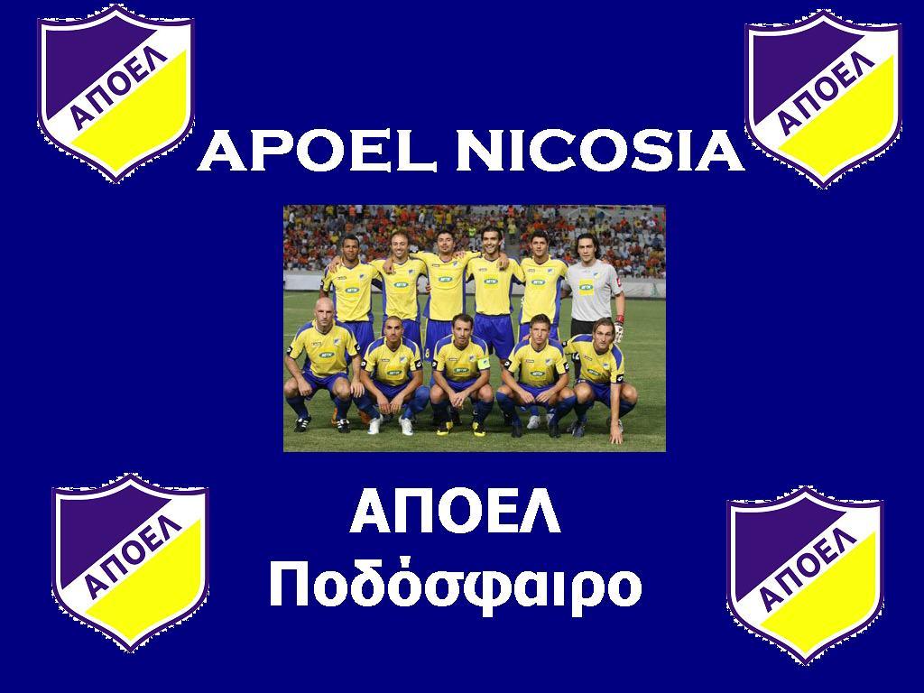 http://2.bp.blogspot.com/-300utOdG0KI/TibBKE0BY3I/AAAAAAAABGA/wn_pa37khpM/s1600/fc_apoel_nicosia_wallpaper.jpg