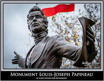 Mmorial Louis-Joseph-Papineau