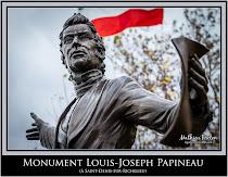 Mémorial Louis-Joseph-Papineau