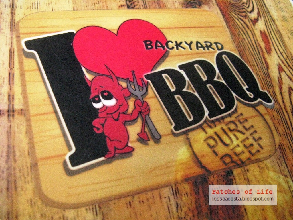 i love backyard bbq pulled pork bbq special and dad u0027s famous