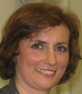 Puglia: le donne si candidano!