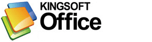 Kingsoft Office besplatna alternativa za Microsoft Office