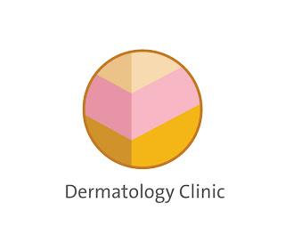 dermatology clinic baton rouge