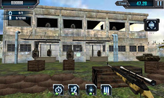 Download Gun Simulator v1.0.4 Apk