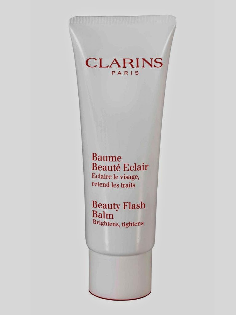 http://chrysalisbeautybag.blogspot.com/2014/04/clarins-beauty-flash-balm_6.html