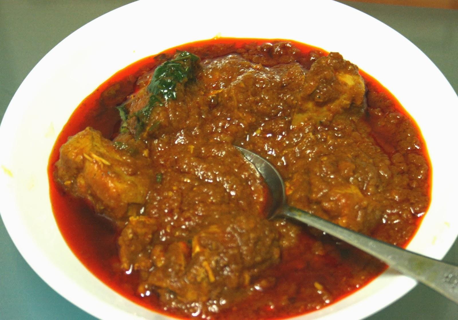 foodfortina: Zahid Restaurant Pakistani Indian Food ...