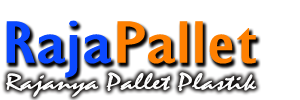Jual Pallet Plastik | Harga Pallet Murah | Pallet Plastik Bekas