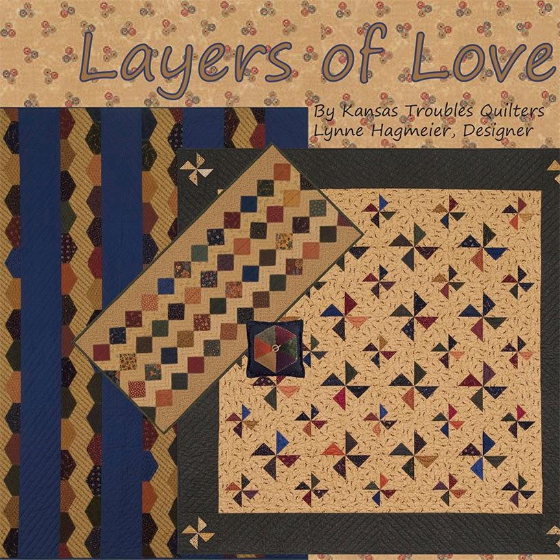Lynne Hagmeier Workshops
