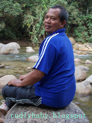 my abah :)