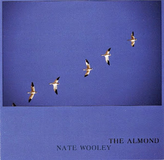 Nate Wooley, The Almond