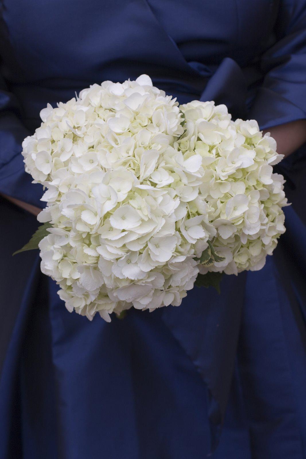 Breathtaking Costco Bulk Flowers Wedding Design Ideas – Dievoon