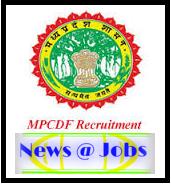 mpcdf+recruitment