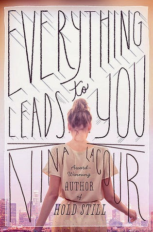 http://shadowhunters-library.blogspot.com/2014/07/everything-leads-to-you-by-nina-lacour.html