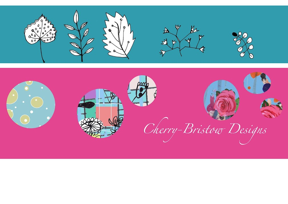 ChErRy-BrIStOW DeSiGns