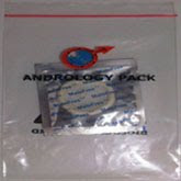 Andrology Pack #2