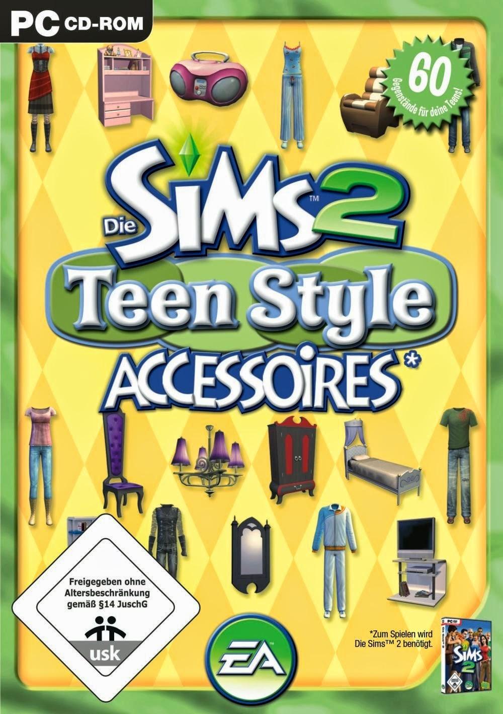 http://www.amazon.de/Die-Sims-Style-Accessoires-Add/dp/B000VMSLY4/ref=sr_1_1?ie=UTF8&s=software&qid=1271101676&sr=8-1-catcorr