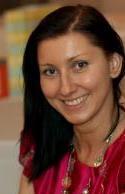 Jana Oriamore