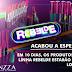 Lançamento Fenzza - Rebeldes