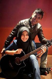 Erry Putra - Macam Cantik Macam Comel (feat. Syasya Solero) MP3