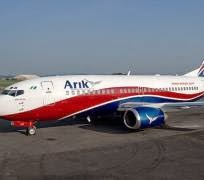 BEYOND Arik staff's heist of Aviation fuel