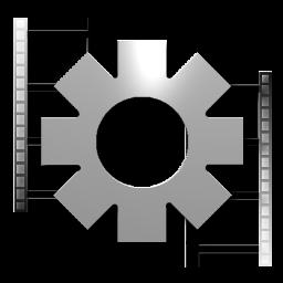 VirtualDub [1/1][2 Mb][Tutorial][Online]