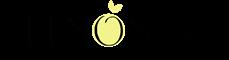 Lemon Craft - śliczności