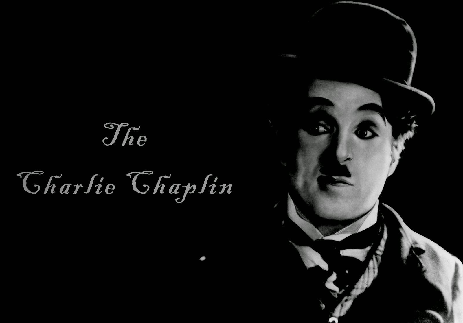 Charlie Chaplin Divorce Papers