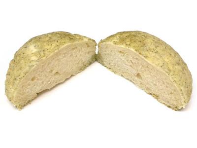 アールグレイメロンパン | Boulangerie NOBU(ブーランジェリーノブ)