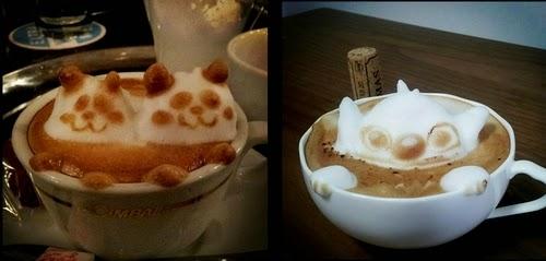 06-Kazuki-Yamamoto-2D-&-3D-Latte-Japan-Foam-Sculpture