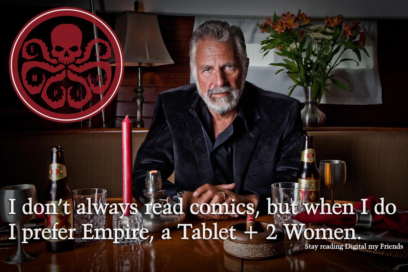 Read online Judge Dredd (2012) comic -  Issue #22 - 25