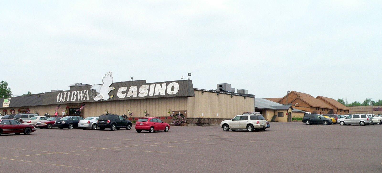 Ojibwa casino baraga mi free casino no deposit win real money uk