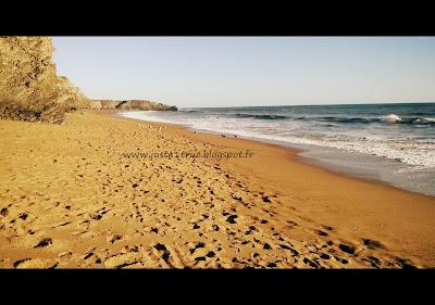 plage vendée relaxation détente vagues évasion maternage cododo