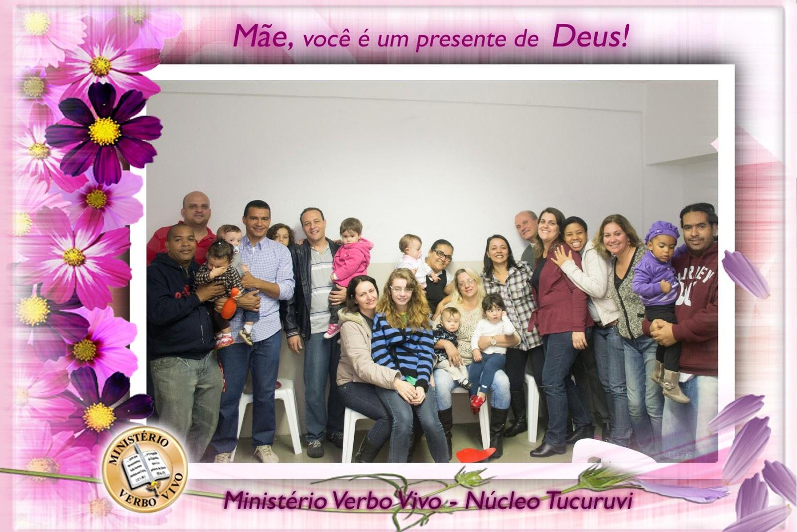 http://fotos-lembranca.blogspot.com.br/2014/05/20140511-dia-das-maes.html