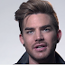 2015-05-26 Video Interview: VH1 Editorial with Adam Lambert