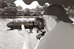 Mircea Dascalu Photography