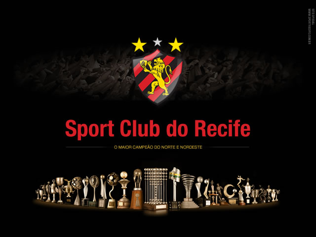 Papel De Parede Do Sport Wallpaper Wallpapers Screensavers