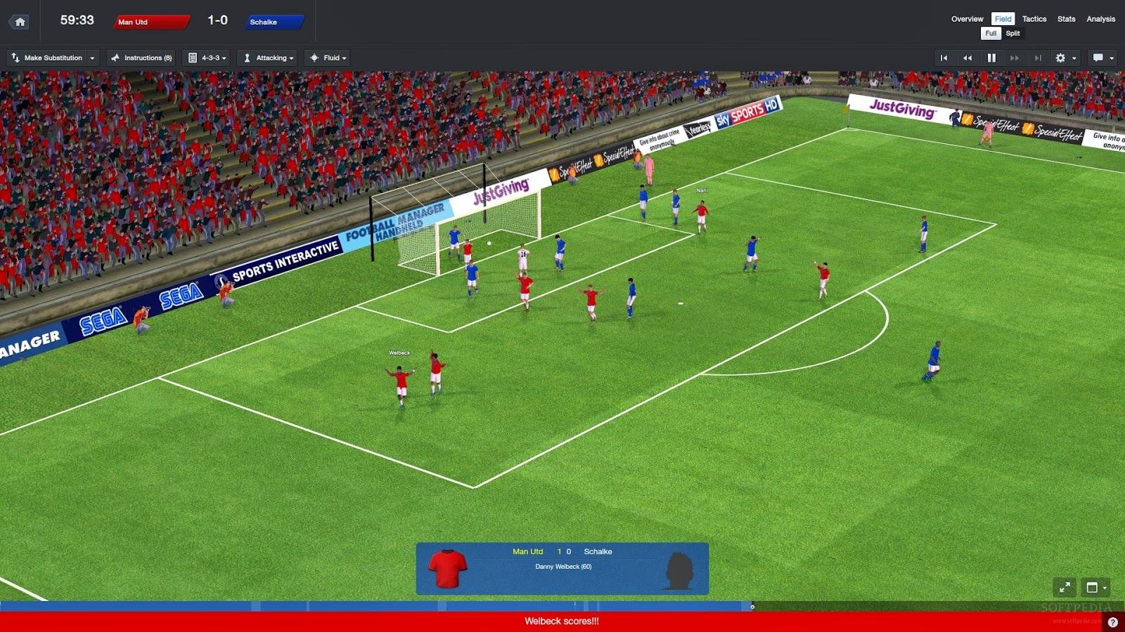 Fifa 15 как сделать прострел