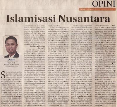 http://2.bp.blogspot.com/-30OgiUwG4Dc/Ujz4A0ugHxI/AAAAAAAAAro/vInGgk5oq3Q/s1600/islamisasi+nusantara_2.jpg
