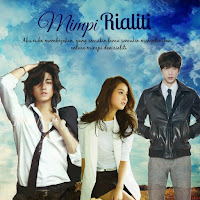 *new* Mimpi Rialiti *new*