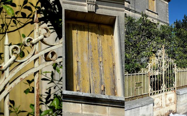 maison saint rémy de provence