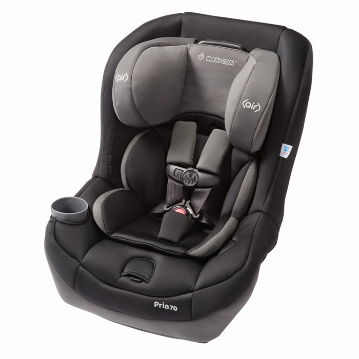 sarah with an h best convertible car seats of 2014. Black Bedroom Furniture Sets. Home Design Ideas