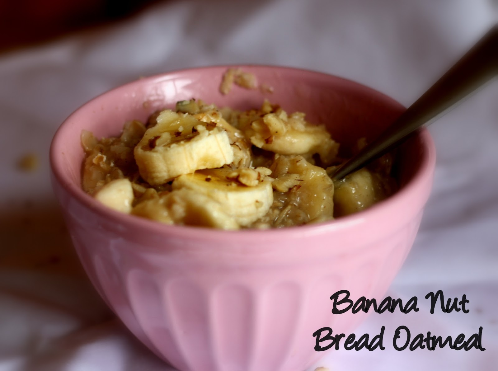 banana oatmeal oatmeal banana nut bread recipe yummly banana nut
