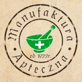 www.manufaktura-apteczna.pl