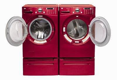 Guiller krax lavadora secadora juntas o por separado - Secadora y lavadora juntas ...