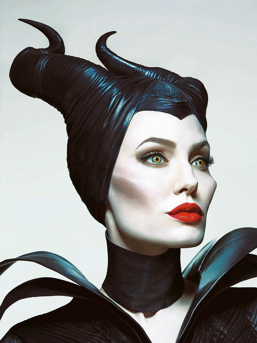 maleficent - photo #8