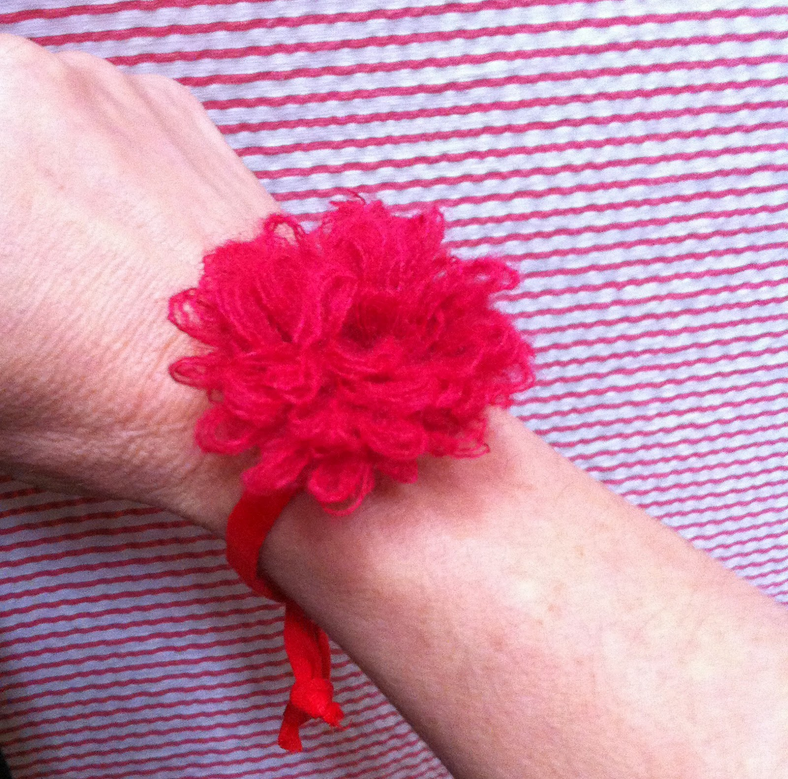 girls, tween & women's accessories, made in use, wrist candy, valentine's day gifts