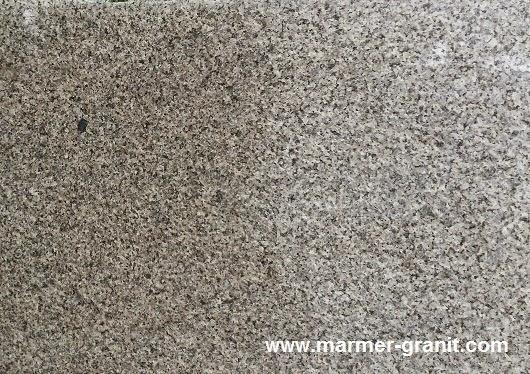 Jual Granit Crema Oriental